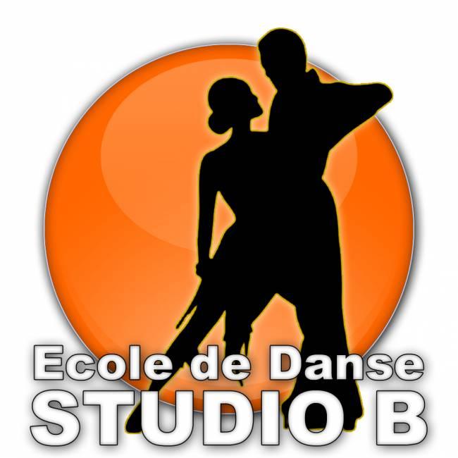 Ecole de danse de salon marseille marsreille studio b - Danse de salon lorient ...