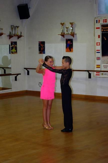 Ecole de danse de salon marseille studio b for Danse de salon marseille